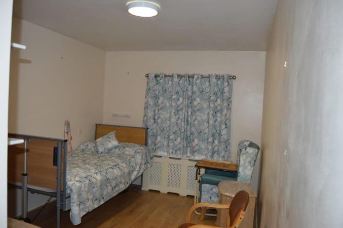 elegant-care-resident-room